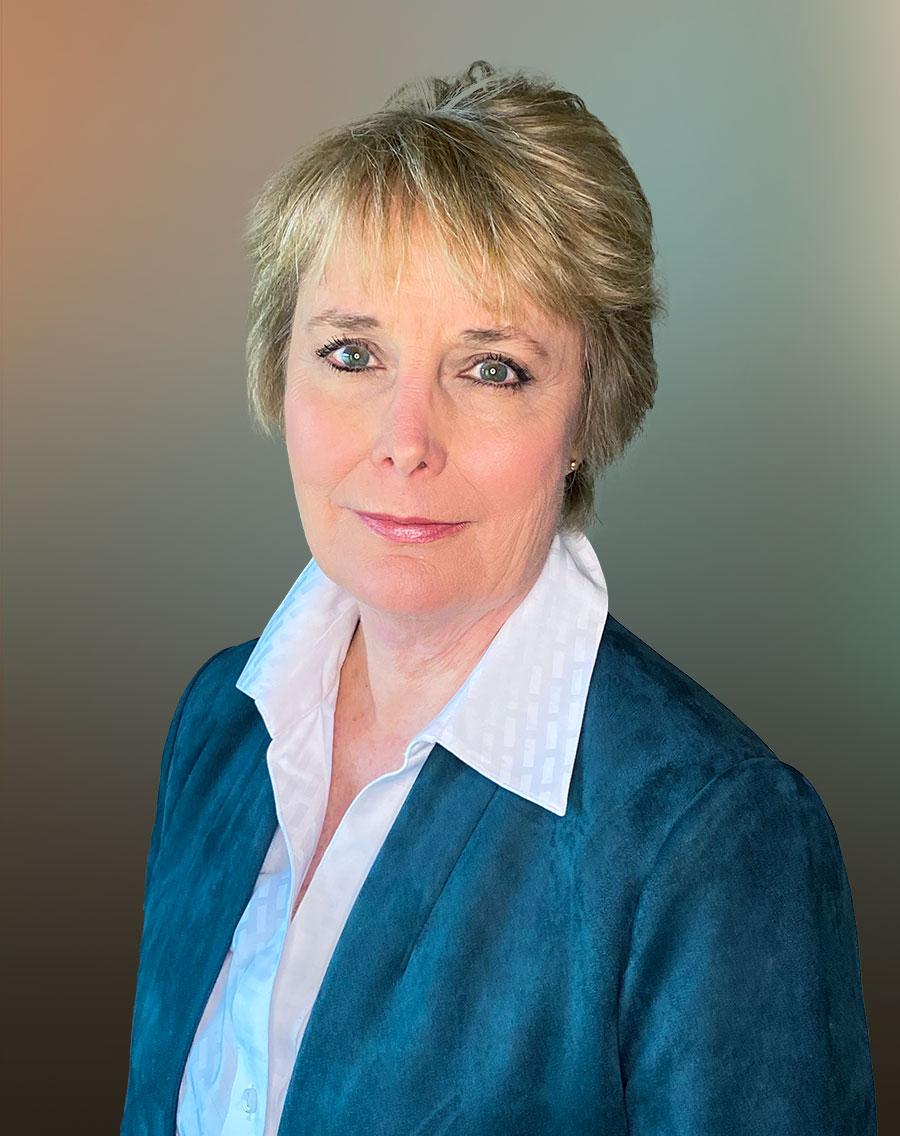 Radhia Gleis - Author - Educator - Justice Warrior